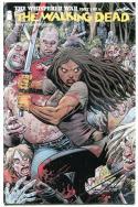 WALKING DEAD #157 158 159 160 161 162, NM, Zombies, Kirkman, 2003,6 issues,Adams