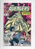 AVENGERS #237 238 239, FN, Spider-man, Captain Marvel, 1963 1983, more Marvel in store
