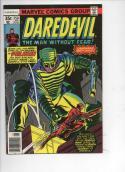 DAREDEVIL #150 FN  Murdock, Paladin, Infantino, 1964 1978, more Marvel in store