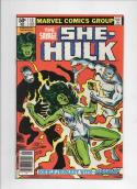 SHE-HULK #12 13 14, FN+, 3 issues in all, 1980 1981, more Marvel and She-Hulk in store