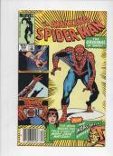 Amazing SPIDER-MAN #259, VF/NM, HobGoblin, MJ Origin, 1963, more ASM in store