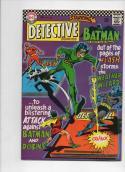 DETECTIVE #353, FN/VF, Batman,Robin, Carmine Infantino, 1937 1966, more BM in store