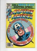CAPTAIN AMERICA #249 250 251, FN+,  John Byrne, 1968 1980, more CA in store 3 issues