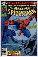 Amazing SPIDER-MAN #200, VF+/NM, Origin, Marv Wolfman, 1963, Jim Mooney