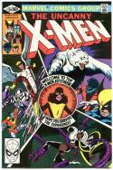 X-MEN #139, VF/NM, Uncanny, Alpha Flight, Wolverine, 1963, more in store