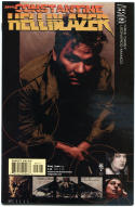 HELLBLAZER #207 208 209-212, VF/NM, 1988, John Constantine, 6 iss, more in store